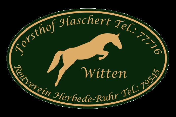 Forsthof Haschert